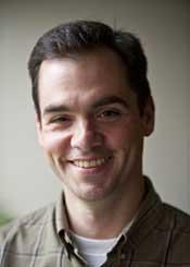Matt Yates
