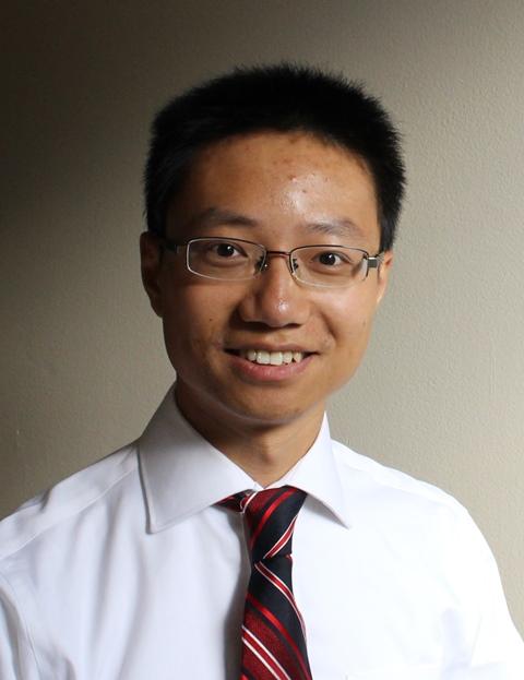 Zhiyao Duan