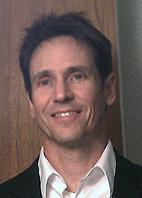 Robert J. LaVaque