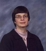 Sheryl M. Gracewski