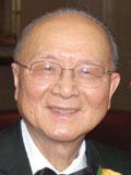 James C. M. Li