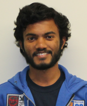 Photo of Ashan Ariyawansa
