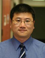 Qiang Lin