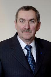 Duncan T. Moore