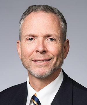James M. Zavislan