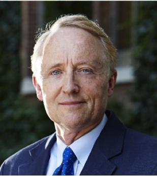 Kevin J. Parker