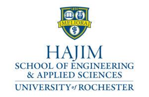 Hajim School of Engineering & Applied Sciences