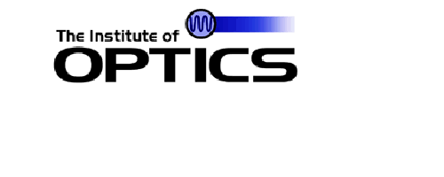 Inst-optics-LOGO-4