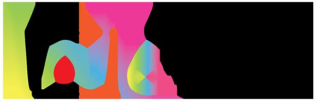 Cardenas Lab Logo