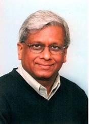 Govind P. Agrawal