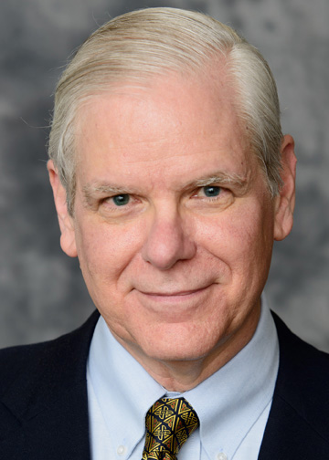 James R. Fienup