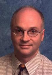 Wayne H. Knox